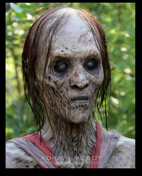 makeup fx prosthetics adrien morot CR3 Bag Of Bones
